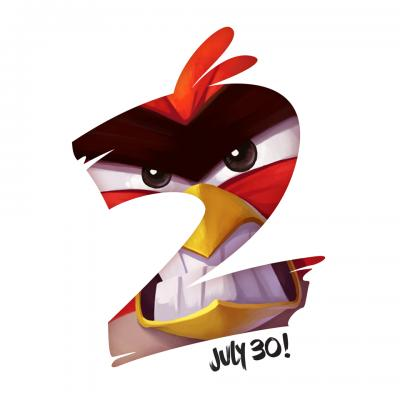 File:Thumb -2-Angry Birds 2 logo.jpg