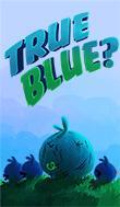 File:True blue title card.jpg