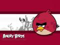 Thumbnail for version as of 02:17, November 4, 2012
