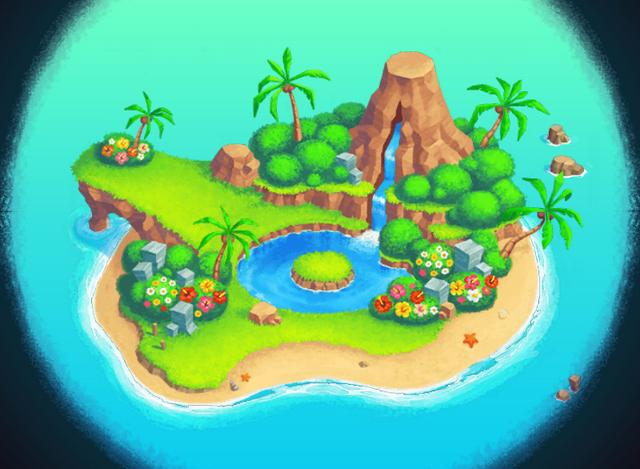 File:ABFight Island2.png