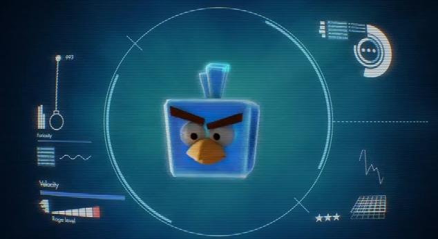File:Ice bird 2.jpg