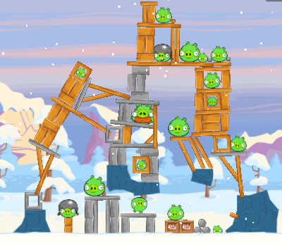File:Angry Birds FB Christmas Week Pic 40.png