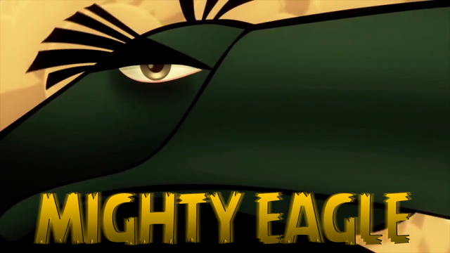 File:Migthy Eagle Banner.png