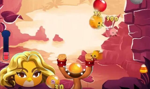 File:Shakira-birds.jpg