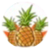 PineapplePuristTransparent