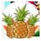 File:PineapplePuristTransparent.png