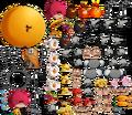 Thumbnail for version as of 03:49, November 18, 2015
