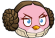 Princess Leia copy