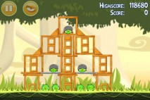 Angry-Birds-Danger-Above-6-7-213x142