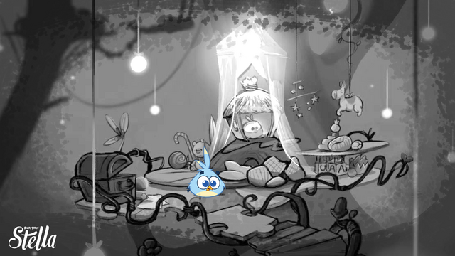 File:AngryBirdsStella Luca's Tree House.png