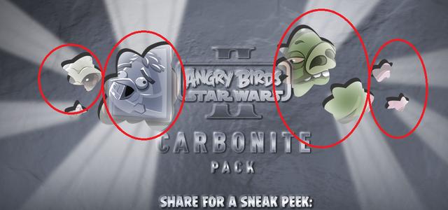 File:Carbonite pack reveals.png