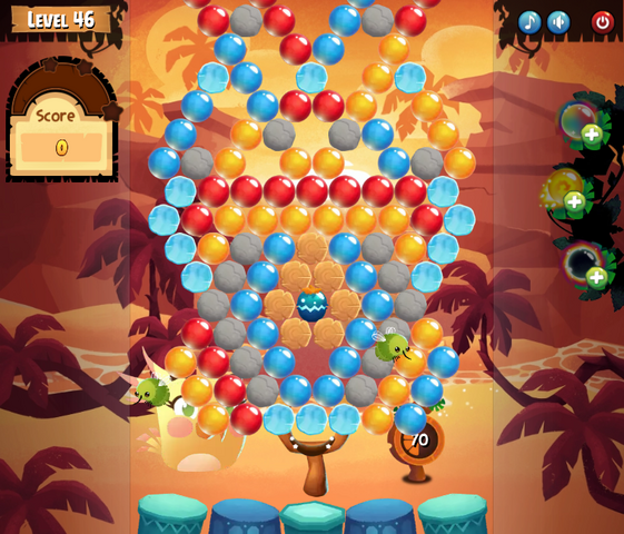 File:ABPop Level 46-3.png