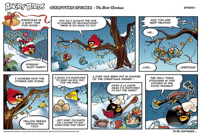 File:Angry-Birds-Seasons-Christmas-Comic-Part-1.jpg