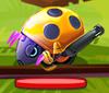 GoldenRotoBug