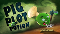Thumbnail for version as of 08:45, October 14, 2013