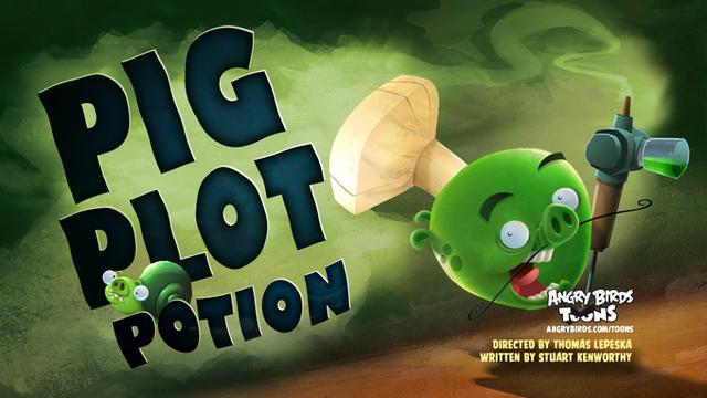 File:Pig P Potion.png