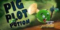 Pig Plot Potion