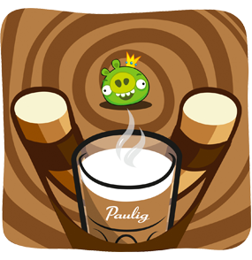 File:A.B.coffee8.png