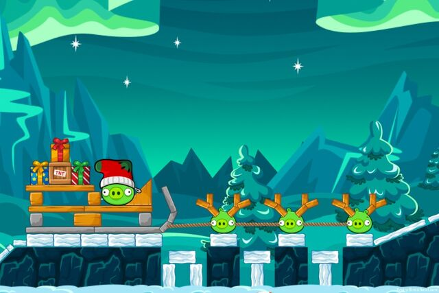 File:Angry-Birds-Friends-Tournament-Week-82-Level-1-FB-December-9th-2013.jpg