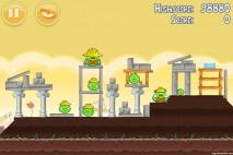 Angry-Birds-The-Big-Setup-10-2-213x142