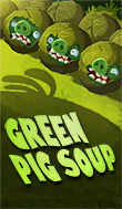 File:027 GreenPigSoup-1-.jpg