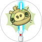 File:Achievement-courage-of-jedi.png