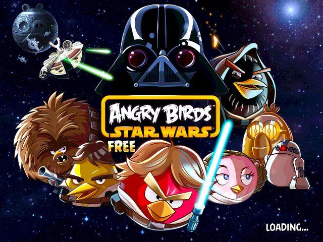 File:AngryBirdsStarWarsHDFree.jpg