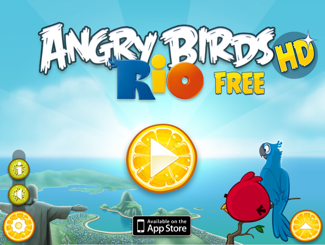 File:Angry Birds Rio HD (Free).png