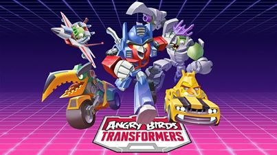 File:Angry Birds Transformers.jpg