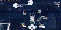 Cloud City 4-36 (Angry Birds Star Wars)