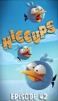File:Hiccups SI.png