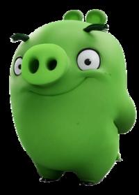 Cerdo Com 250 N Angry Birds Wiki Fandom Powered By Wikia