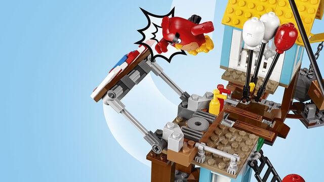 File:LEGO 75824 PROD SEC03 1488.jpg