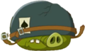 File:120px-Corporal Pigg.png