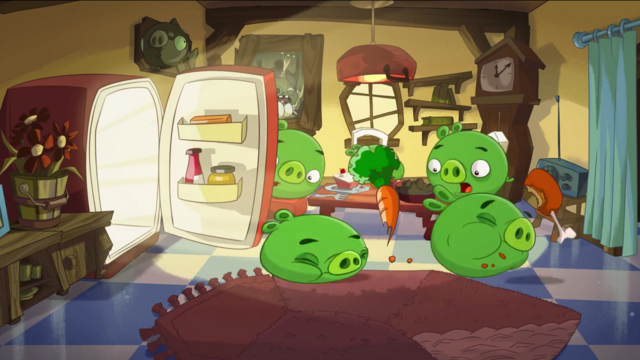 File:ABTOONSS2 PIGGIES EATING.png