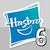 Hasbro6Transparent