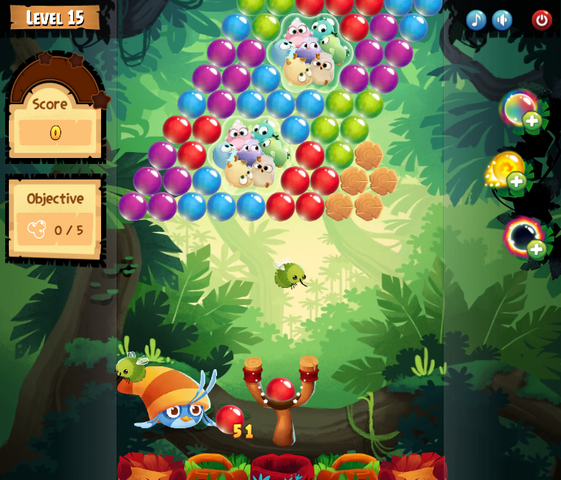 File:ABPop Level 15-2.png