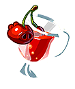 File:PigCherryJuice (Transparent).png