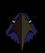 Spaceeagle