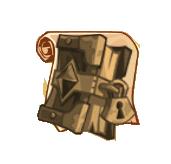 File:SH1-2BlueprintTransarent.PNG