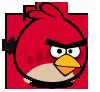 Archivo:Bird 01.png
