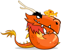File:Mightydragon.png