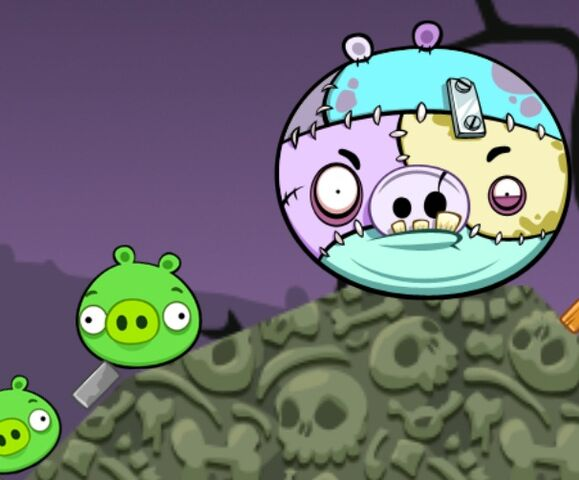 File:Zompig fat.jpg