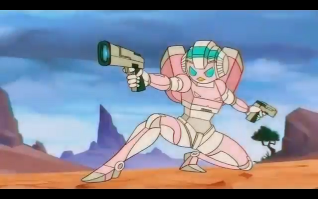 File:Stella as Arcee.png