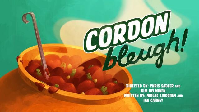 File:Cordon b.jpg