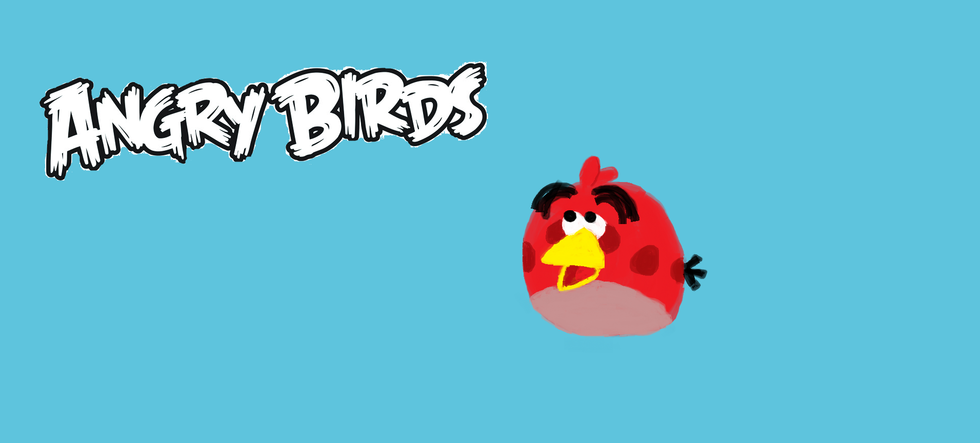 Archivo:Angry Birds.png