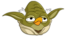 File:Yoda II copy.png