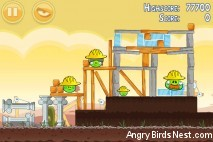 File:Angry-Birds-The-Big-Setup-9-13-213x142.jpg