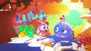 ABStellaTrailerScreenshot2