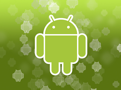 File:Android FTW.jpg